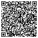 QR code with Blue Ocean Press contacts