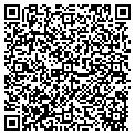 QR code with Miracle Haven A L F Home contacts