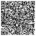 QR code with David Lee West Contractor contacts