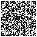 QR code with Tani Hurley Public Relations contacts