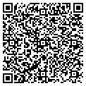 QR code with Wells Fargo Financial contacts