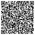 QR code with Janos Nagy Custom Auto RE contacts
