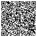 QR code with Premier Choice Mortgage Corp contacts