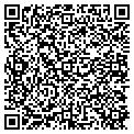 QR code with Dan Revie Consulting Inc contacts