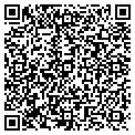 QR code with Southern Insurance II contacts
