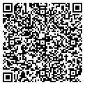 QR code with Pine Island Fatwood contacts