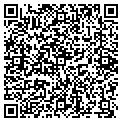 QR code with Citrus County contacts