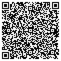 QR code with Good Impressions Printing contacts