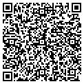 QR code with Travel By Debbie contacts