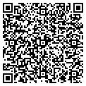 QR code with Miller Electric Co contacts
