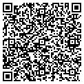 QR code with Antonio A Pena Pa contacts