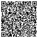 QR code with Vertical Computer Systems contacts