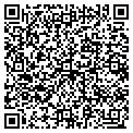 QR code with Pine Grove Manor contacts