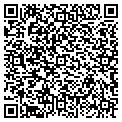 QR code with Redenbaugh Billiard Supply contacts