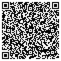 QR code with Acceptance Insurance Co contacts