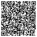 QR code with Bills Vacuums Inc contacts