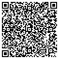 QR code with Frederick J Mc Climans Do PA contacts