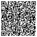 QR code with Stermer Industries Inc contacts