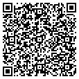 QR code with KODY Food Mart contacts