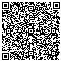 QR code with A 1 Quality Car Care Inc contacts