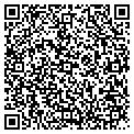 QR code with Neapolitan Travel Inc contacts