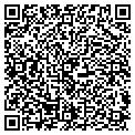 QR code with Millionaires Concierge contacts