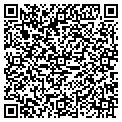 QR code with Changing Faces Hair Design contacts
