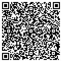 QR code with Textron Financial Corp contacts