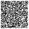 QR code with Air America Air Conditioning contacts
