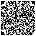 QR code with First Rate Medical Corp contacts