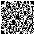 QR code with Dade County Vital Records contacts