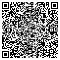 QR code with Galerie Du Soleil contacts