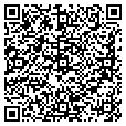 QR code with John Mc Cann DDS contacts