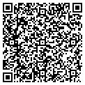 QR code with North Hialeah Baptist Church contacts