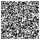 QR code with A & D A Discount Refrigeration contacts