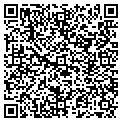 QR code with Orlando Paving Co contacts