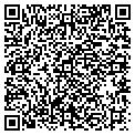 QR code with Hone-Do Finish CARPENTRY LLC contacts