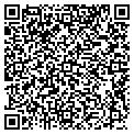 QR code with Affordable Realty & Mortgage contacts