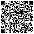 QR code with Shoppe For Something Else contacts