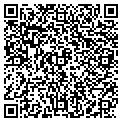 QR code with Millennium Stables contacts