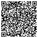 QR code with Treasure Coast Aluminum contacts