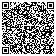 QR code with Independent The contacts