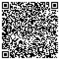QR code with Onesource Ldscp & Golf Services contacts