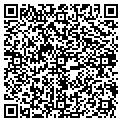 QR code with Wentworth Tree Service contacts