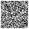 QR code with Fitness Co South Fl The LLC contacts