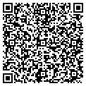 QR code with Alternative Computer contacts
