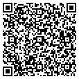 QR code with Game Stop Corp contacts