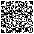 QR code with Re'Ree & Kids contacts