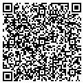 QR code with Cesany Plastics contacts