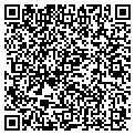 QR code with Phoenix Towers contacts